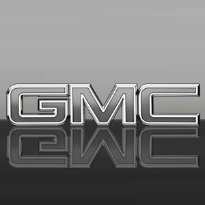 GM Genuine