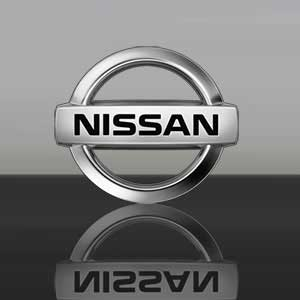 Nissan Genuine
