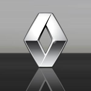Renault Genuine
