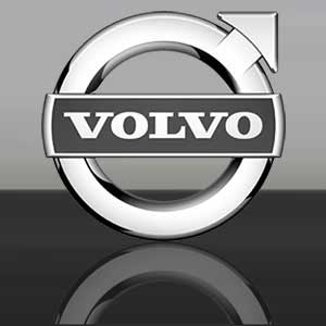Volvo Genuine