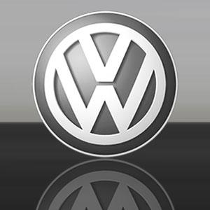 Volkswagen Genuine
